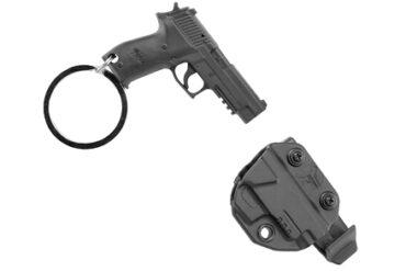 Blade-Tech Holster/Keychain - Sig 226