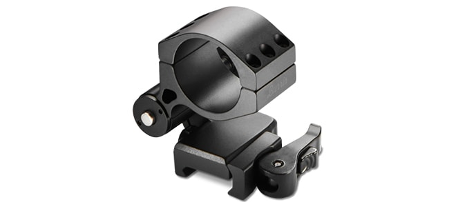 Burris AR-Pivot Ring Mount
