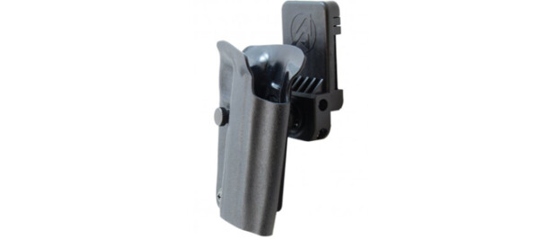 Double Alpha PDR Pro II Holster – Glock, Right Handed