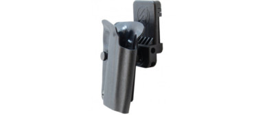 Double Alpha PDR Pro II Holster – Grand Power X-Cal, Right Handed