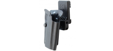 Double Alpha PDR Pro II Holster - Grand Power X-Cal, Left Handed