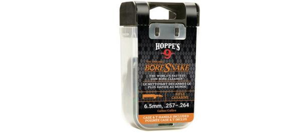 Hoppe's 9 Bore Snake - Rifle .204 Cal