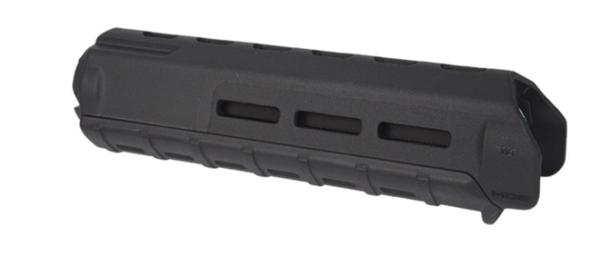 Magpul MOE M-LOK Hand Guard Carbine - BLK