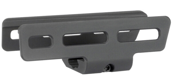 Midwest Ruger PC9 Carbine M-Lok Adapter