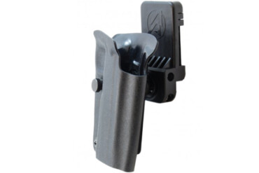 Double Alpha PDR Pro II Holster - Sig 1911 Max RH
