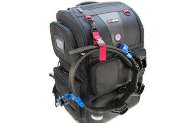DAA RangePack Pro BackPack