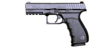 https://www.rangeviewsports.ca/product/tara-tm9-9mm-pistol/