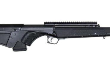 Kel-Tec RDB-C, .223REM Semi Auto Rifle rangeviewsports-600x266