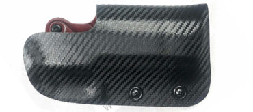 Red Hill Tactical Holster, SIG 226 X-Five