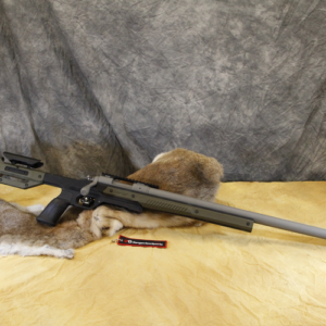 Remington-700-Custom-Used-260-Rem-1-Rangeview-Sports-Canada