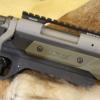 Remington-700-Custom-Used-260-Rem-2-Rangeview-Sports-Canada
