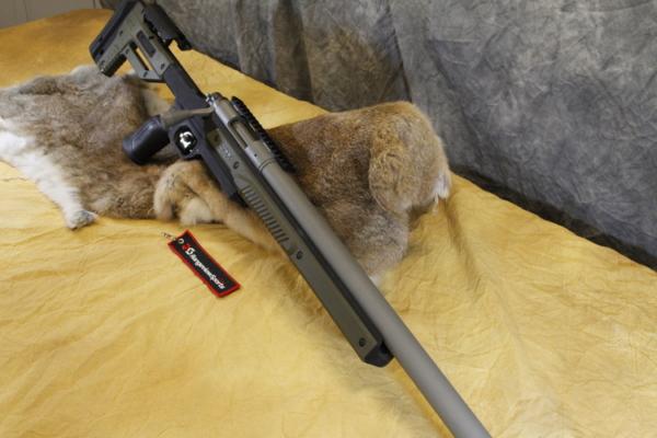 Remington-700-Custom-Used-260-Rem-4-Rangeview-Sports-Canada