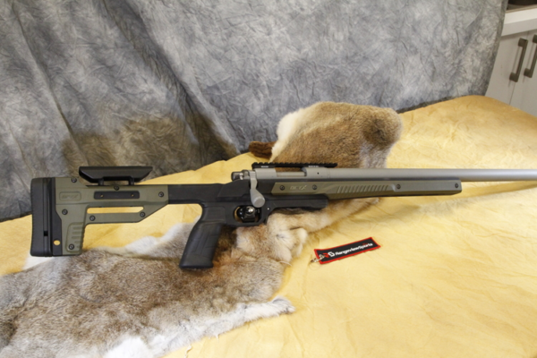 Remington-700-Custom-Used-260-Rem-5-Rangeview-Sports-Canada