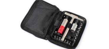 Fix It Sticks All-In-One Torque Driver Kit, FISMUTK