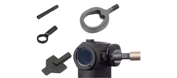 Fix It Sticks Shooting Add On Bit Pack, FIS-SAPB5