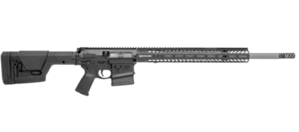 Stag Arms Stag 10S CDN Rifle, 22″, 6.5 Creedmoor Non-Restricted