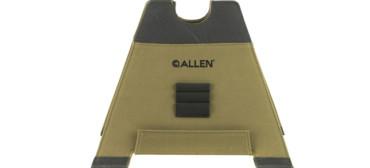 Allen Alpha-Lite Folding Gun Rest, Large