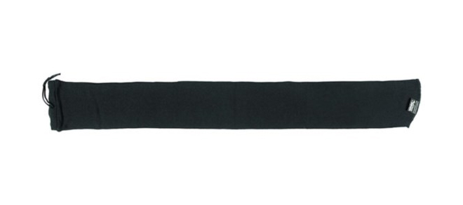 "Allen Knit Tactical Gun Sock 42"", Black"