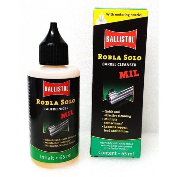 Ballistol-Robla-Sola-Mil-65ml-1-Rangeview-Sports-Canada