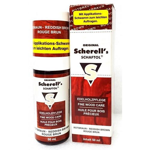 Ballistol-Scherells-Stock-Oil-Reddish-Brown-1-Rangeview-Sports-Canada