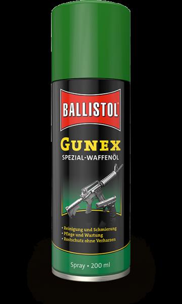 Ballistol-gunex-gun-care-oil-1-Rangeview-Sports-Canada