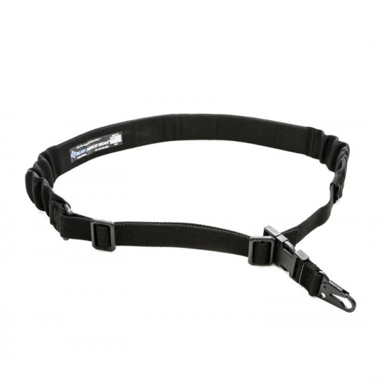 Blue-Force-Gear-UDC-Bungee-Black-Sling-1-Rangeview-Sports-Canada