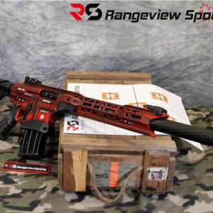 Shotguns Archives - Rangeview Sports Canada