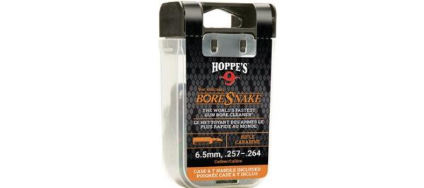Hoppe's 9 Bore Snake Den - 12ga