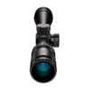 Nikon-PROSTAFF-P3-6-18x40AO-Matte-Mildot-2-Rangeview-Sports-Canada
