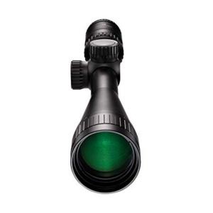 Nikon-PROSTAFF-P3-6-18x40AO-Matte-Mildot-3-Rangeview-Sports-Canada