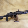 Remington-870-Custom-w-Magpul-and-Cadex-Accessories-2-Rangeview-Sports-Canada