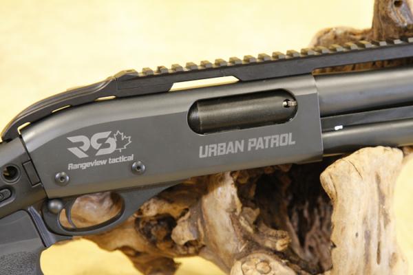 Remington-870-Custom-w-Magpul-and-Cadex-Accessories-4-Rangeview-Sports-Canada