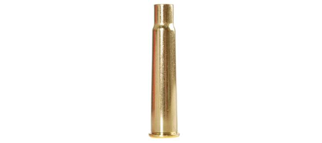 Sellier & Bellot 303 British Cartridge Cases - 20pcs