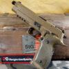 Sig Sauer P226 X-Five 9mm (9×19)