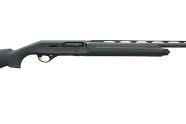 Stoeger-M3500-31810-1-Rangeview-Sports-Canada