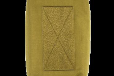 TAB-Gear-NTRP-Rear-Bag-Coyote-Brown-1-Rangeview-Sports-Canada