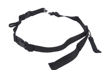 TAB-Gear-Pinnacle-Rifle-Sling-Elite-Black-1-Rangeview-Sports-Canada