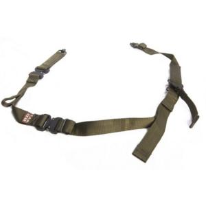 TAB-Gear-Pinnacle-Rifle-Sling-Elite-OD-Green-1-Rangeview-Sports-Canada