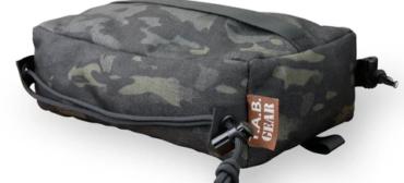 TAB-Gear-STR8-Laced-Bag-1-Rangeview-Sports-Canada