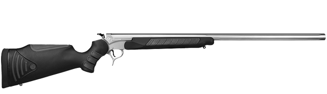 Thompson-Center-Encore-Pro-Hunter-XT-Rifle-50Cal-1-Rangeview-Sports-Canada