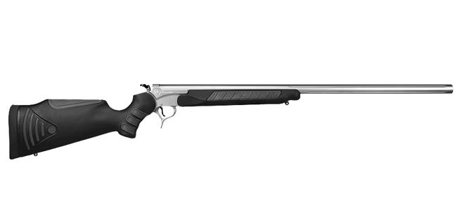 Thompson/Center Pro Hunter FX .50Cal Muzzleloader