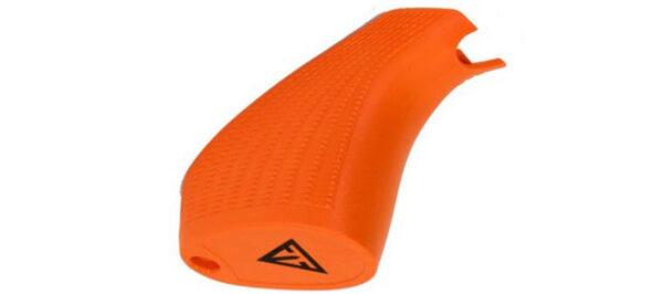 Tikka T3x Vertical Pistol Grip - Orange