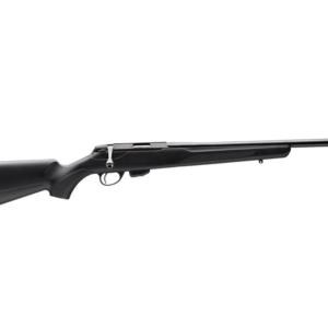 Tikka-t1x-MTA-20-Black-Synthetic-1-Rangeview-Sports-Canada