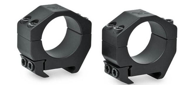 Vortex Precision Series PMR Rings Generic