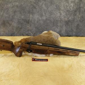 sako-quad-range-22-2-rangeview