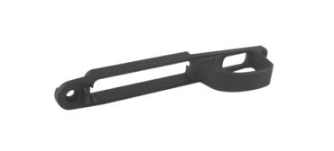 Atlasworxs Tikka T3/T3x Black Trigger Guard