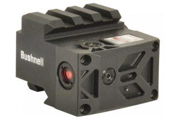 Bushnell-AR-Optics-Hi-Rise-Mount-Aiming-Laser-1-Rangeview-Sports-Canada