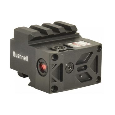 Bushnell-AR-Optics-Hi-Rise-Mount-Aiming-Laser-1-Rangeview-Sports-Canada