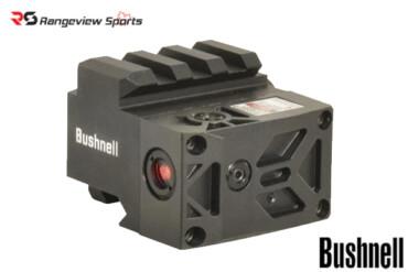 Bushnell AR Optics Hi Rise Mount Aiming Laser