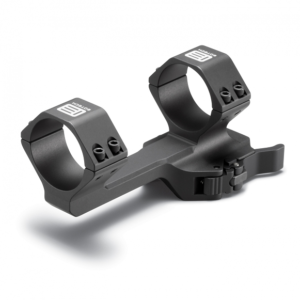 EOTech-2in-Cantilever-Ring-Mount-1-Rangeview-Sports-Canada